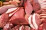 VMI akiratyje atsidūrę gyvulių augintojai ir mėsos prekeiviai sukruto