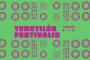 Tekstilės festivalis ragina išleisti kandis iš spintos